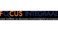 Focusintegraal | Waar facilitair en veiligheid samen gaan